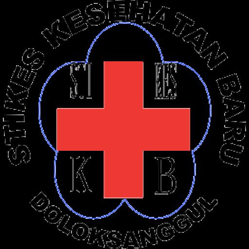 Rekapitulasi  Dosen dan Staff  STIKes Kesehatan Baru